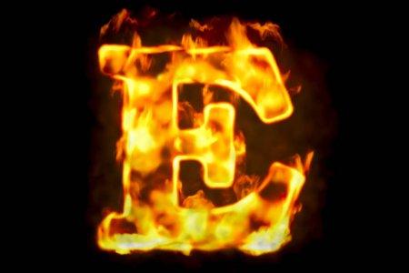 Значение слова «э» в 10 онлайн словарях даль, ожегов, ефремова и др. - glosum.ru