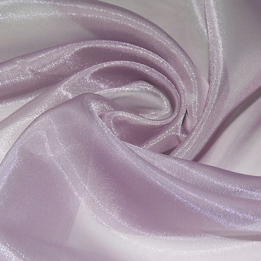 Капрон: что за ткань, состав, виды и свойства, преимущества, уход