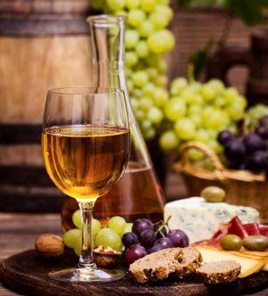 Чем отличается столовое вино от географического наименования