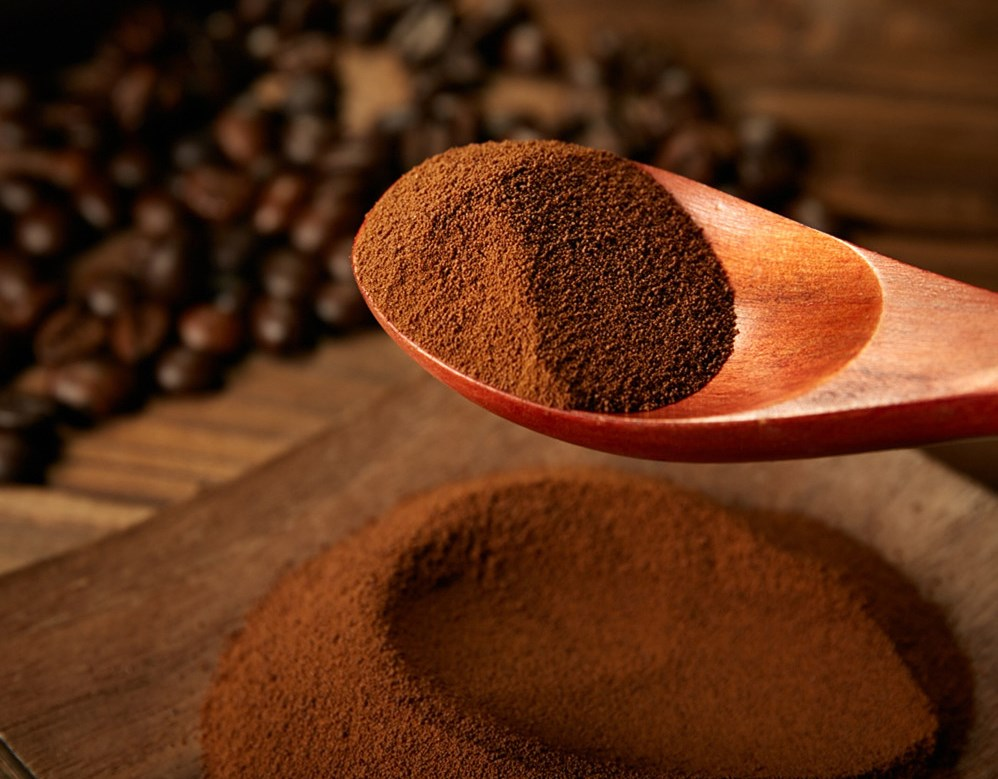 Как делается сублимированный кофе, отличия от других видов растворимого кофе, бренды
