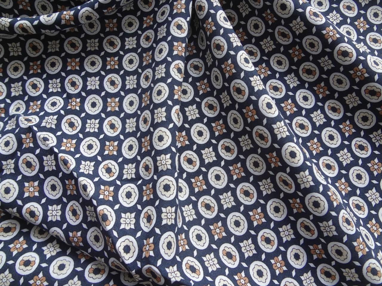 Особенности штапеля: составляющие компоненты ткани, характеристика материала