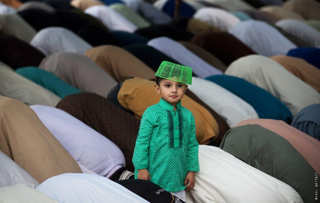 Всё о рамадане (статьи. фото. видео. открытки)