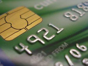 Что такое льготный период по кредитной карте: простое пояснение с примерами