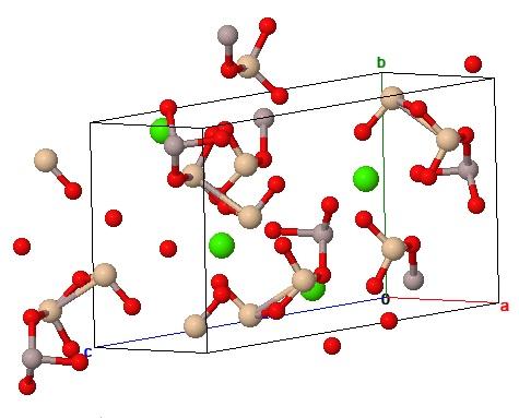 Графит. формула графита, его химические и физические свойства