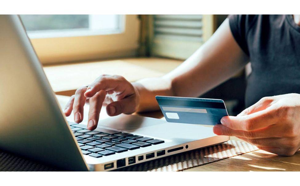 Виды финансового мошенничества с примерами