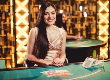 Рейк в покере: что это, как рассчитать rake, методы выплат