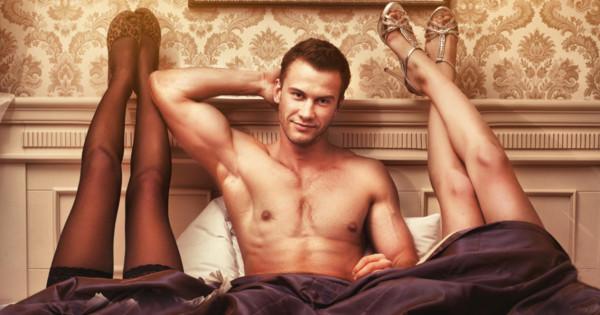 Секс знакомства бесплатно с фото и телефонами на loveplanet.ru