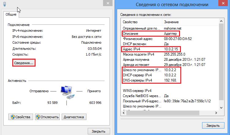 Tap-windows adapter v9 что это такое и как удалить?