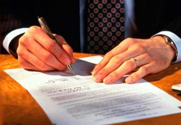 Чем отличается договор от соглашения и насколько существенны имеющиеся различия