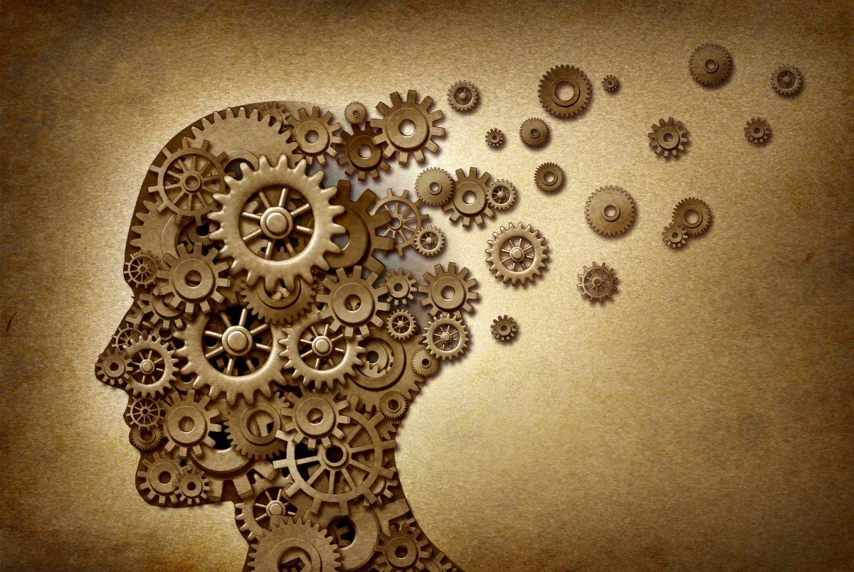 Что такое ментальность: здоровье и болезнь на ментальном уровне