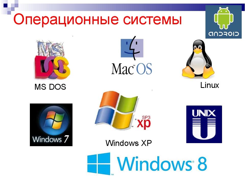 Windows (семейство) | windows вики | fandom