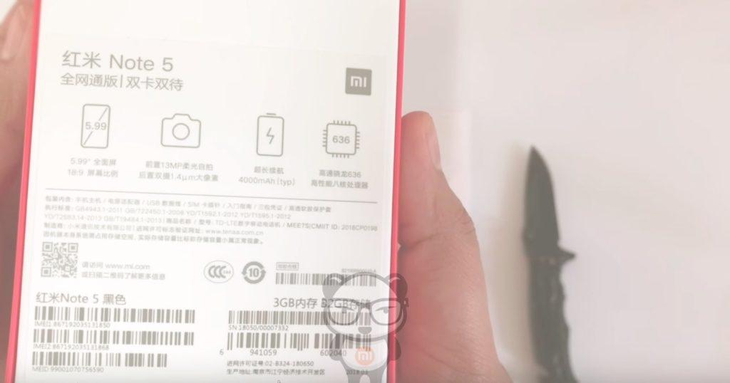 Версия eu: что это значит и чем отличается последняя глобальная версия прошивки телефона xiaomi, какая из них лучше и отзывы об этом