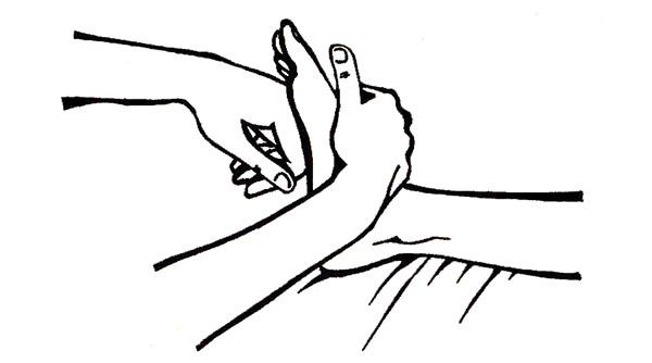 Тантрический массаж для мужчины видео уроки — massage tantra