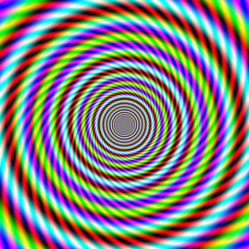 Что такое гипноз и для чего нужен метод психологического воздействия гипнозом на психику человека