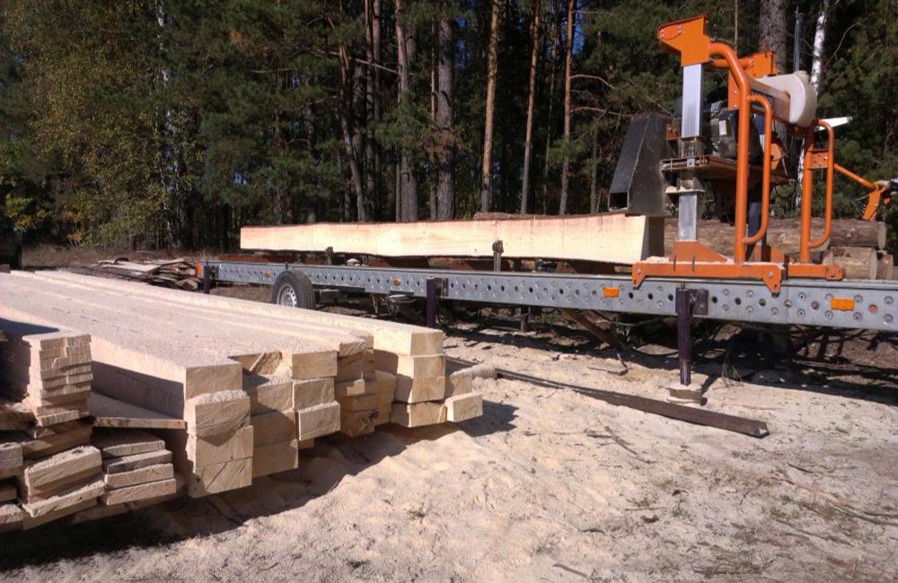 Строгание древесины: виды, оборудование и технология процесса