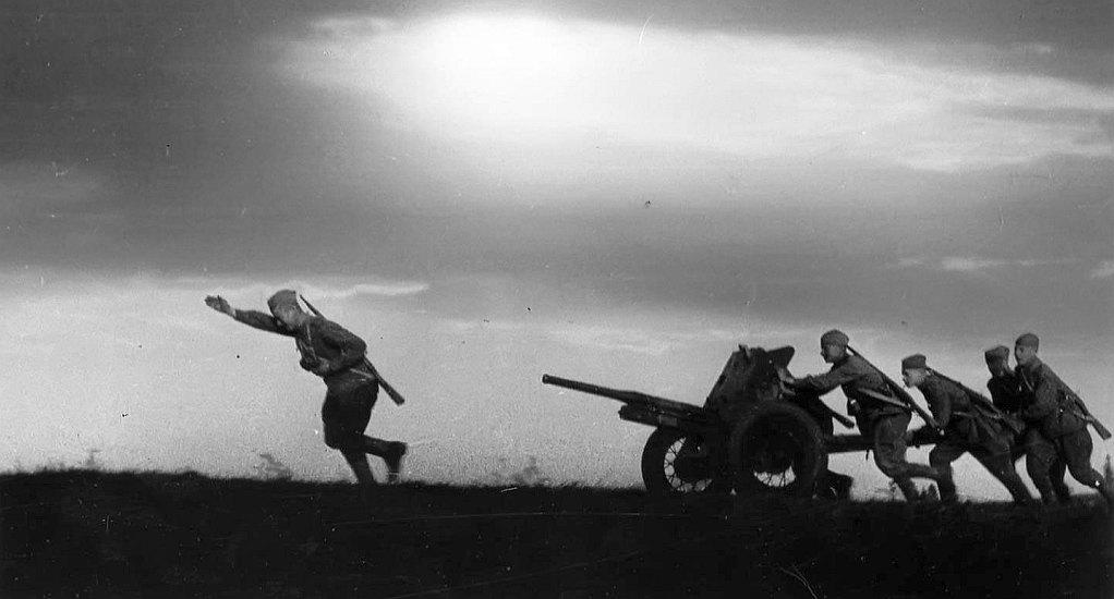 Мемориал найти солдата великой отечественной войны по фамилии