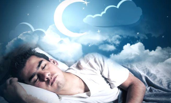Что такое осознанный сон. опасна ли такая форма сознания