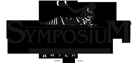 Симпозиум - это научное собрание :: syl.ru