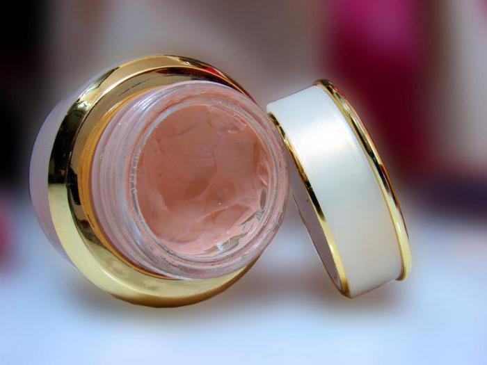 Phenoxyethanol в косметике: краткое описание, польза и вред