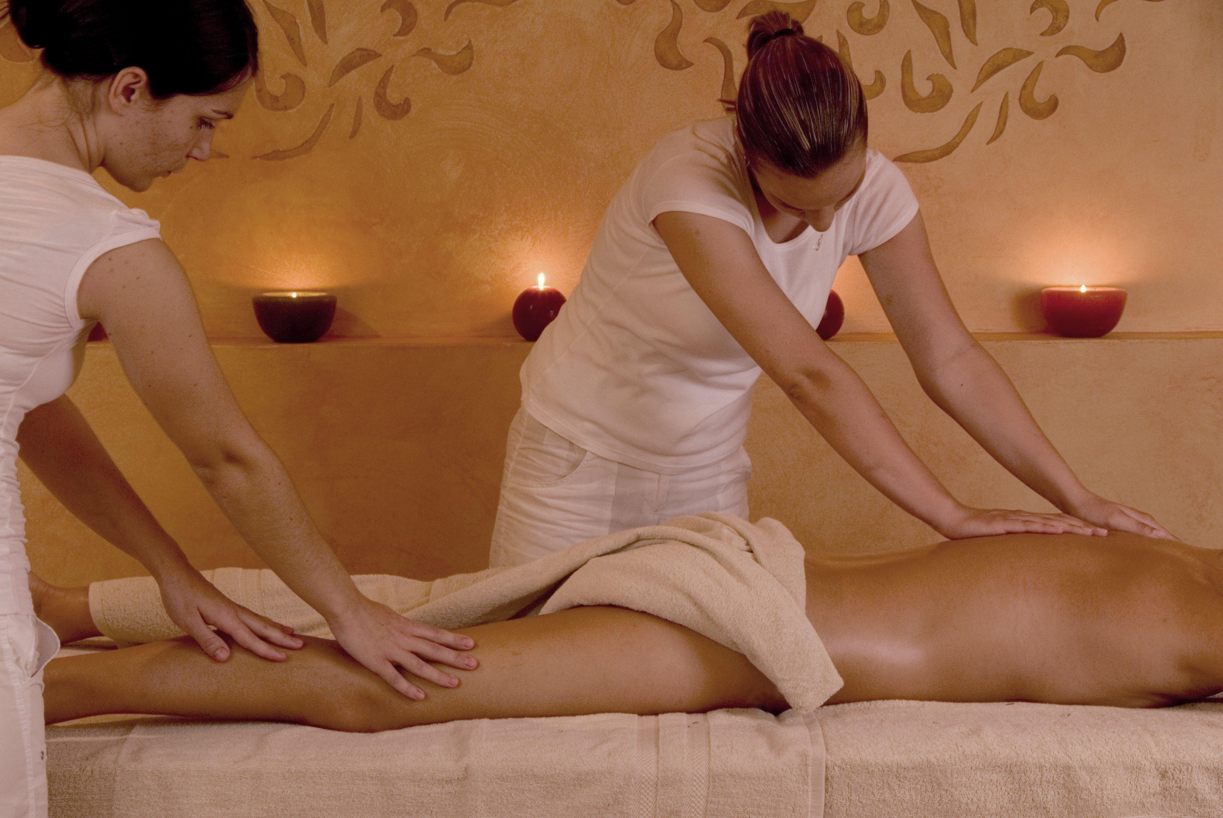 Эрогенный йони-массаж: что это такое и как его делать? интимный массаж