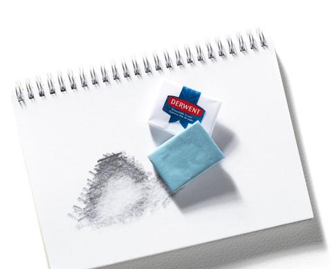 Клячку любят творческие люди. что такое клячка?  — 24симба