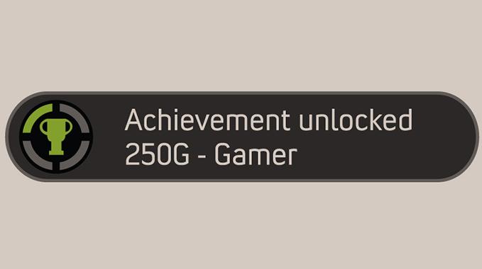 Система достижений — официальная minecraft wiki