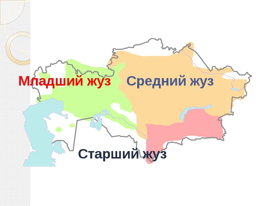 Шекты — википедия с видео // wiki 2