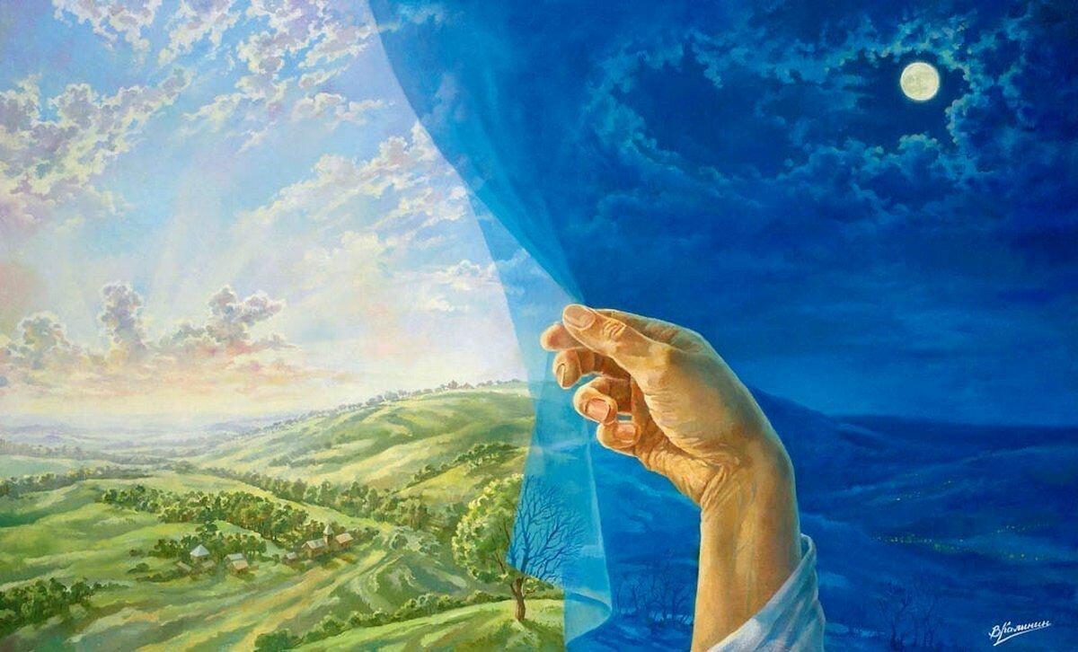 Определение духовности в философии: как она выражается у человека, понятие