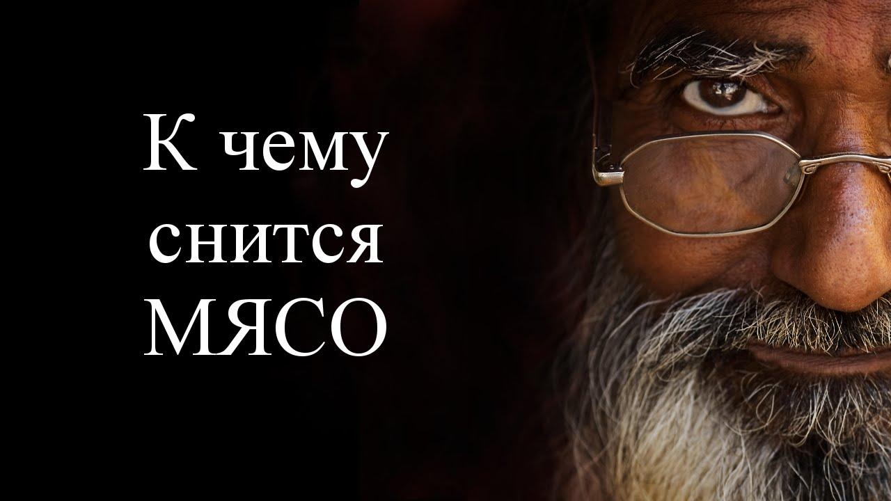 Ёж соник/история