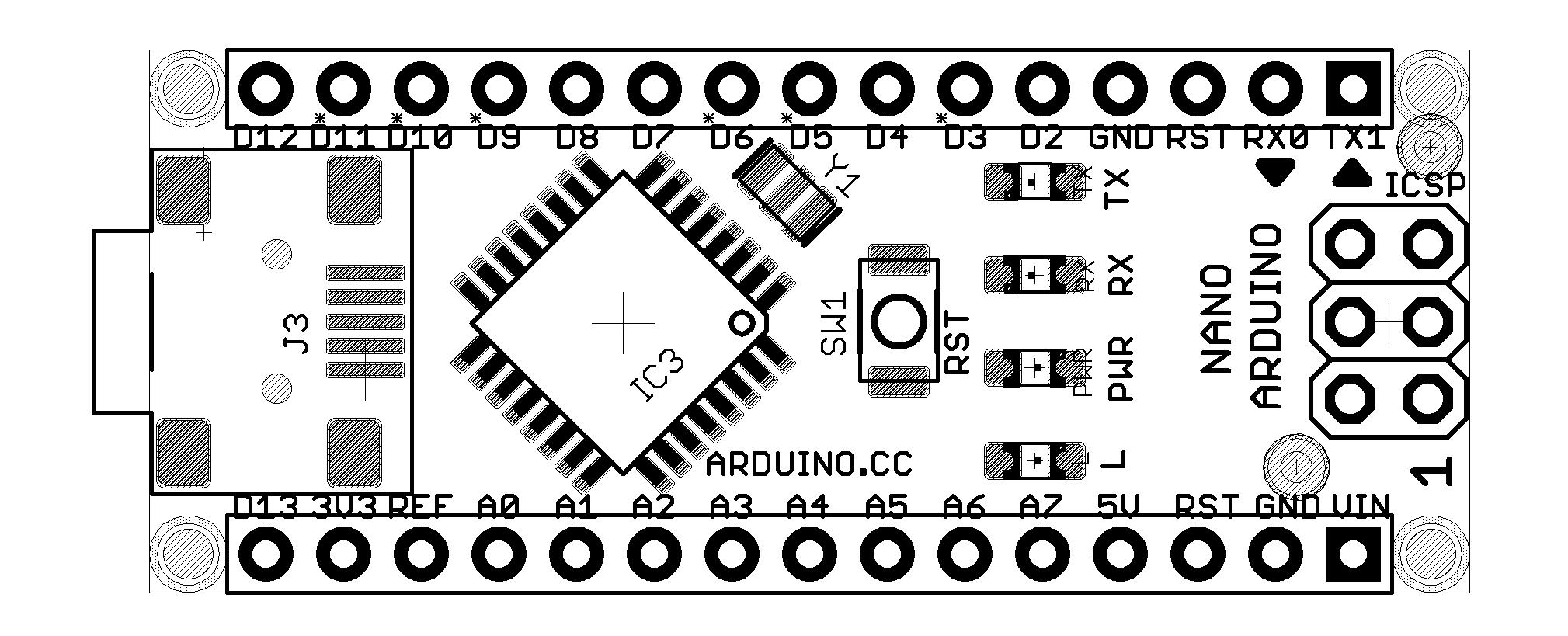 Arduino для начинающих: что такое, где купить