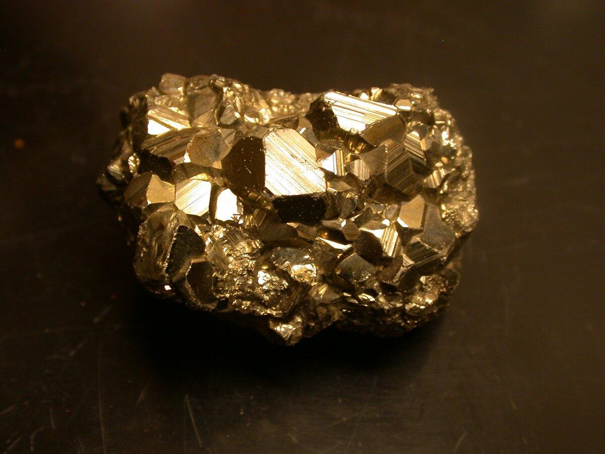 Всё о золоте (au): что это за металл, химические и физические свойства + интересные факты