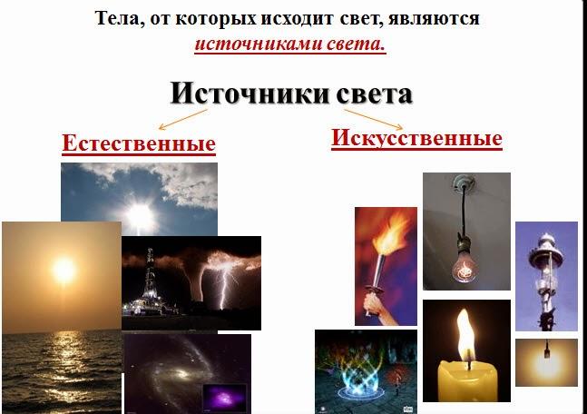 """Инструмент """"новый точечный источник света"""""""