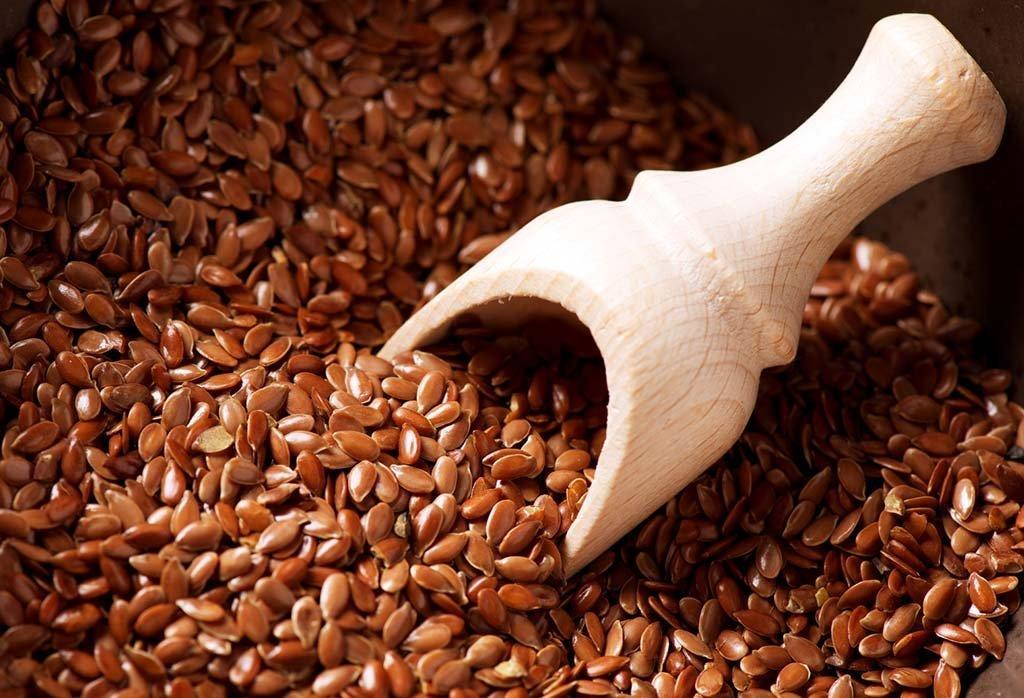Что такое семя