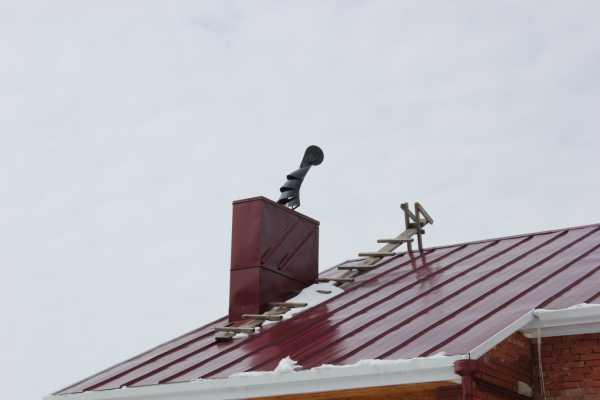 Флюгер как работает. что такое флюгер? видео: работа мастера по изготовлению металлического флюгера для крыши