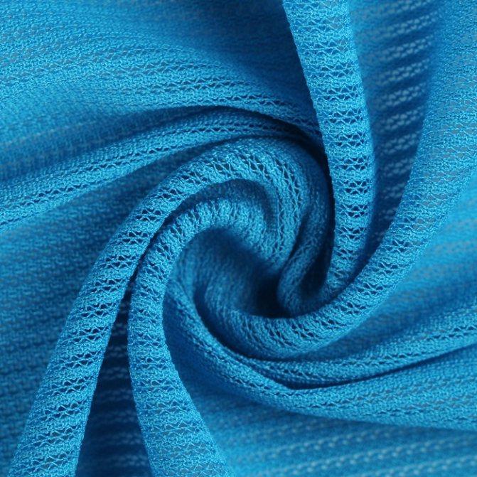 Флис ткань — описание, состав, характеристики, цена в розницу, фото
