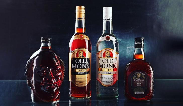 С чем пьют ром: 5 способов употребления напитка и 10 советов