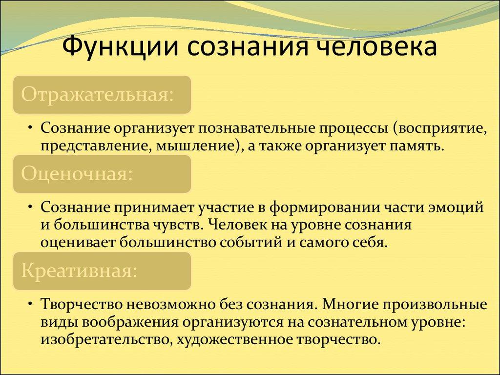 Дом.рф — википедия. что такое дом.рф