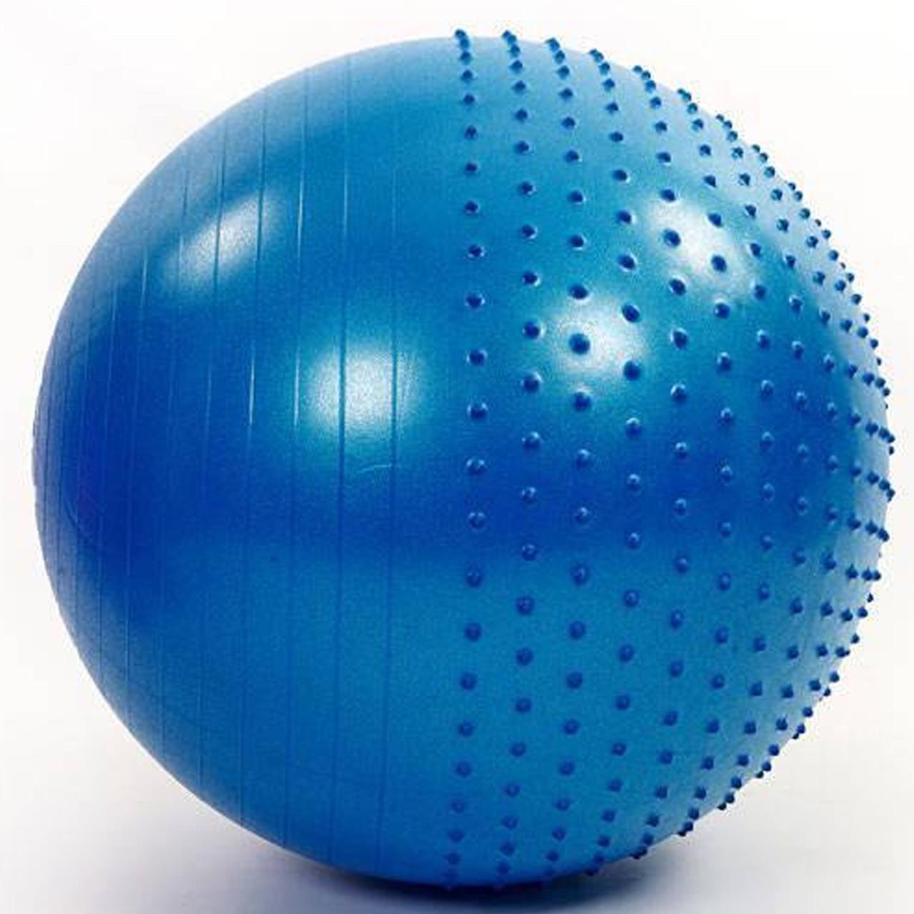 Фитбол – для чего он нужен? комплекс эффективных упражнений на фитболе. (70 фото + видео)