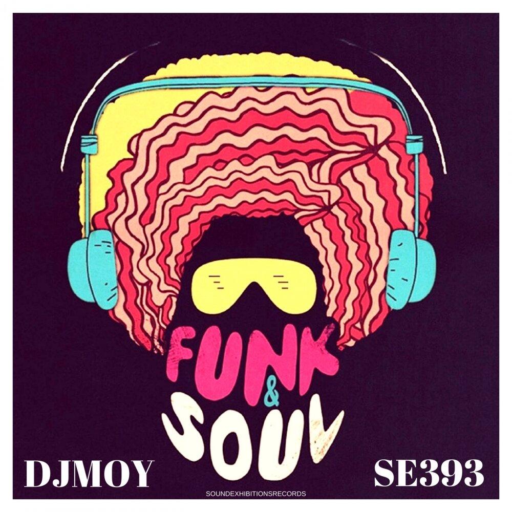 В стиле фан. altwall: что такое funk. фанк - отец современных стилей