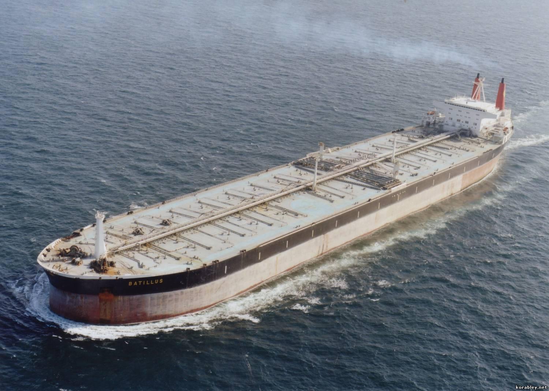 Танкер — википедия. что такое танкер