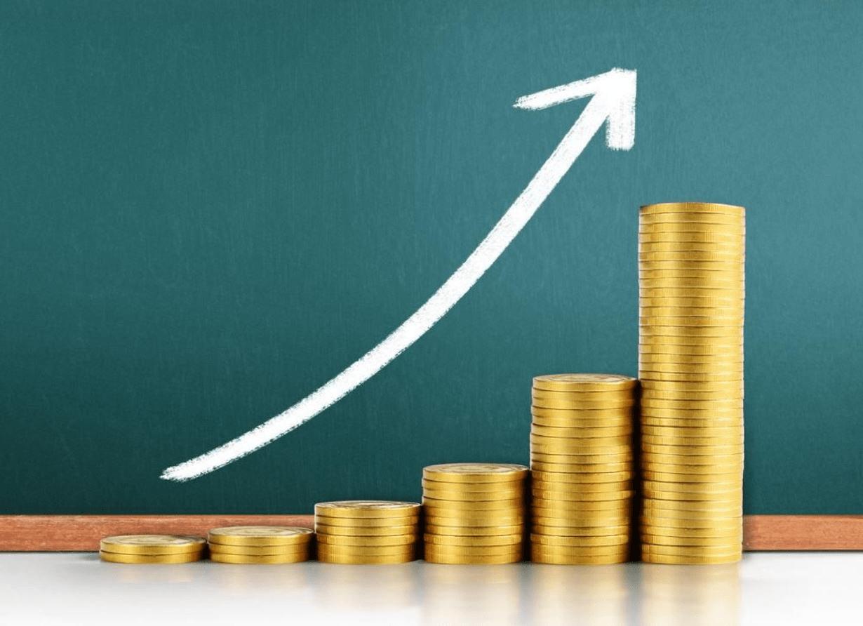 Вырочка, доход и прибыль — что это, виды и отличия между собой