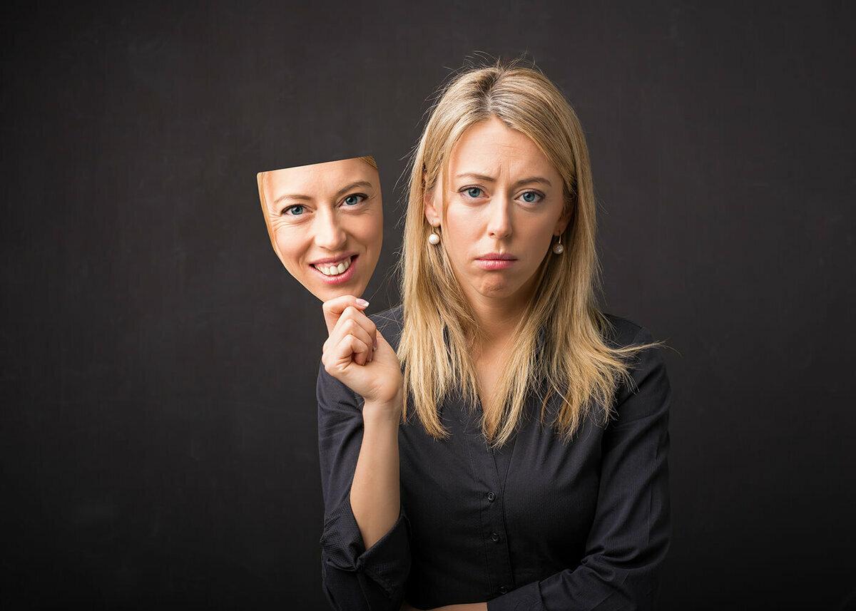 Зависть - причины, признаки, как избавиться от чувства зависти