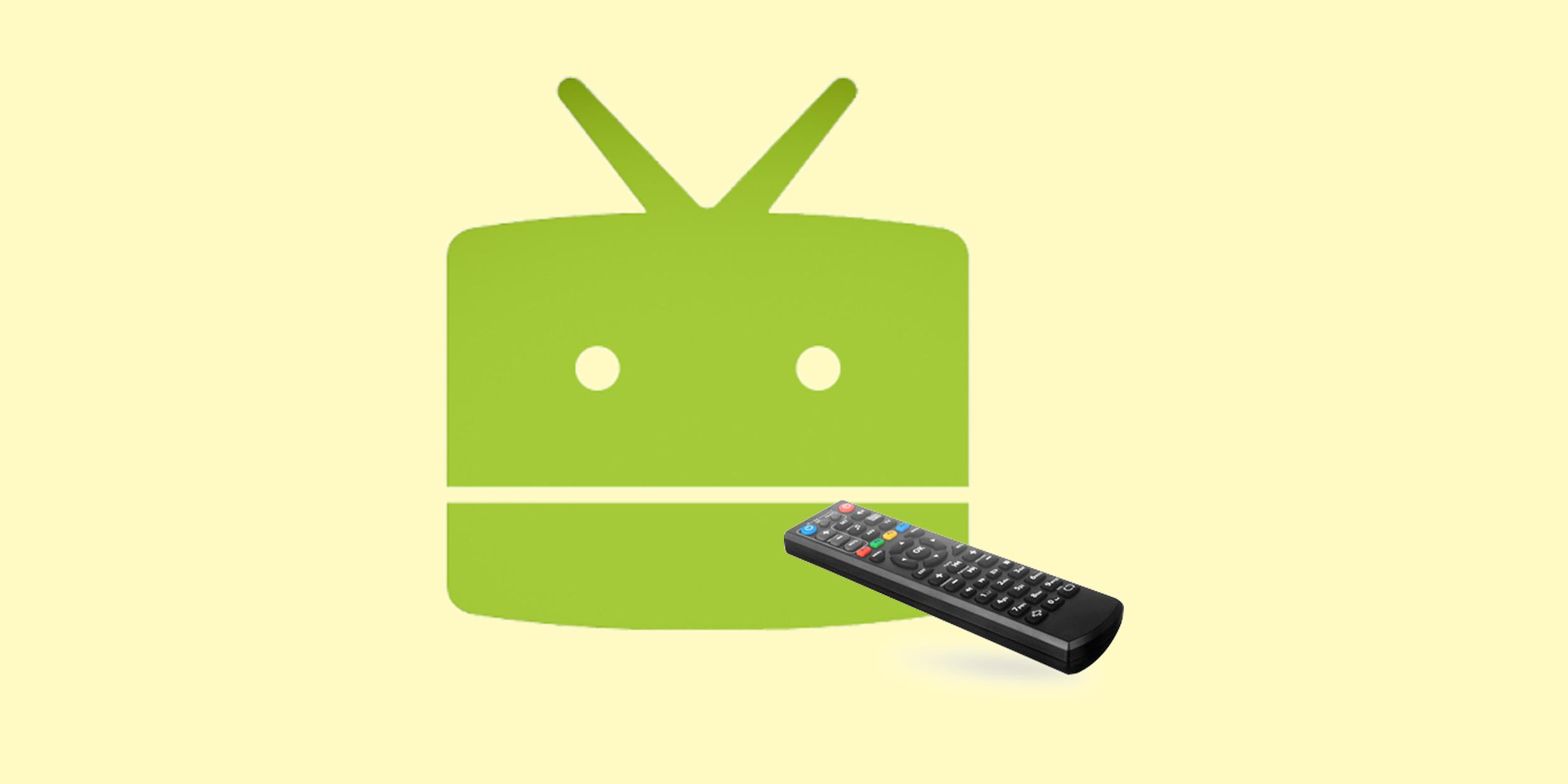 Google выпустила новый chromecast, умную колонку nest audio и систему google tv