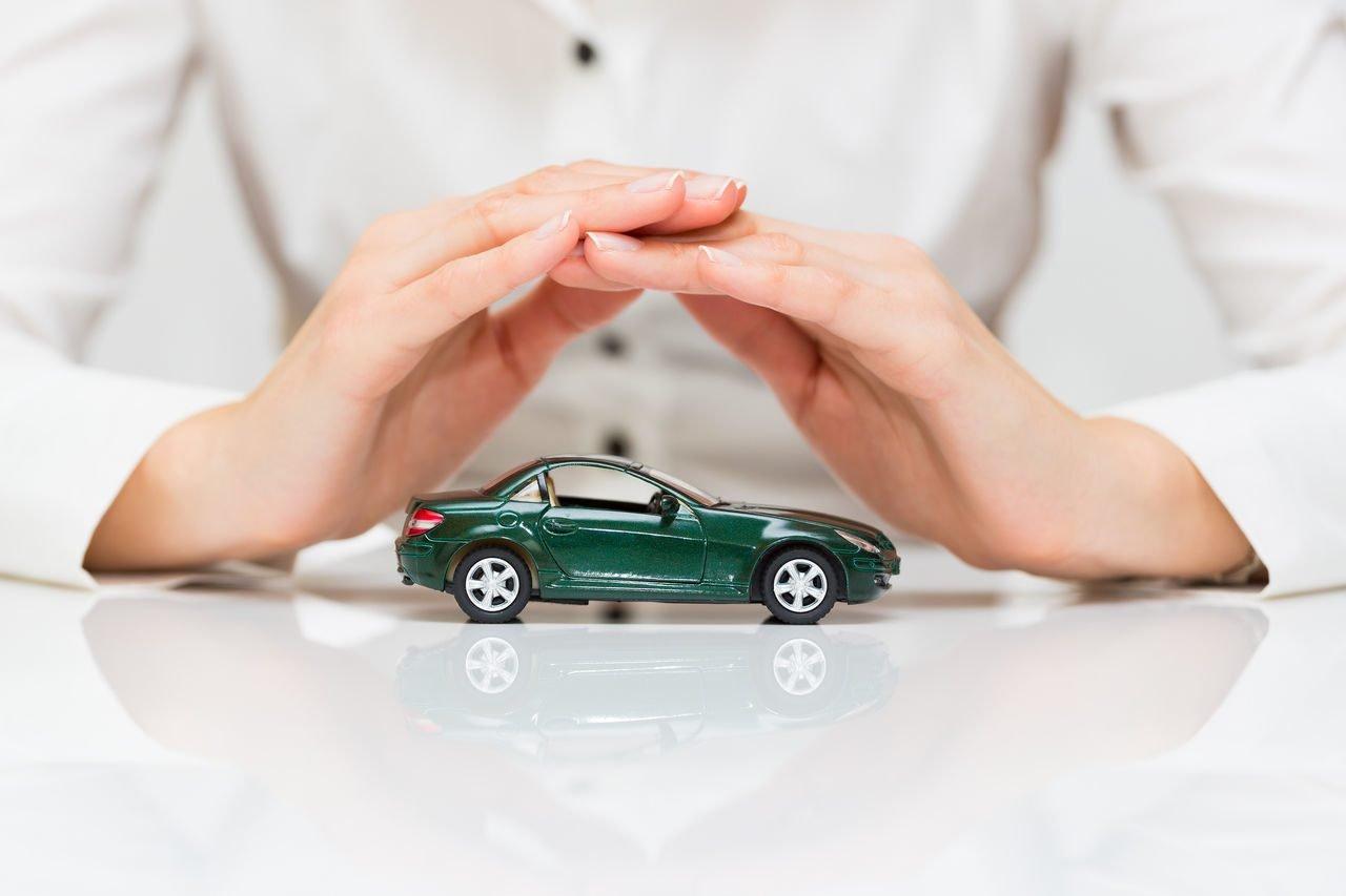 Осаго — обязательное страхование автомобиля в россии