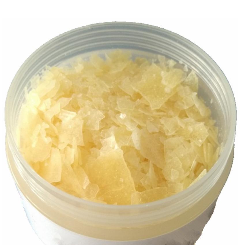 В каких кремах российских содержится ланолин. общие рекомендации при использовании ланолиновая мазь от морщин для разглаживания кожи