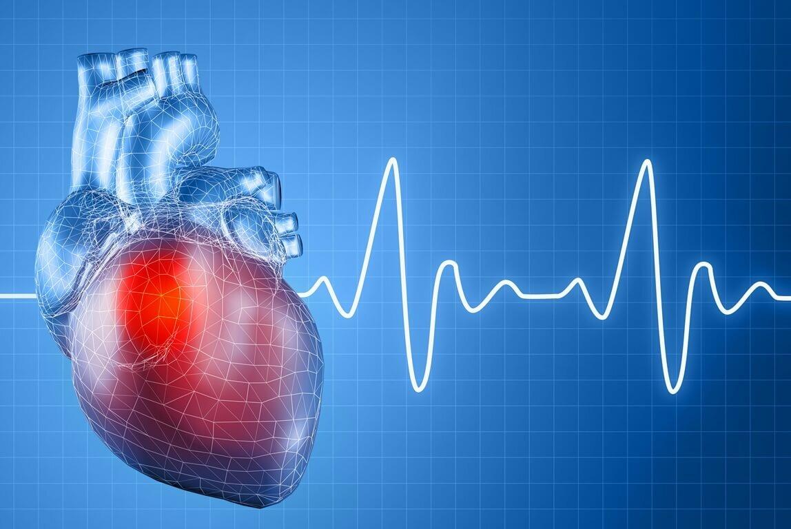 Что такое опсс в кардиологии. общее периферическое сопротивление сосудов (опсс). уравнение франка увеличение опсс - человек и здоровье