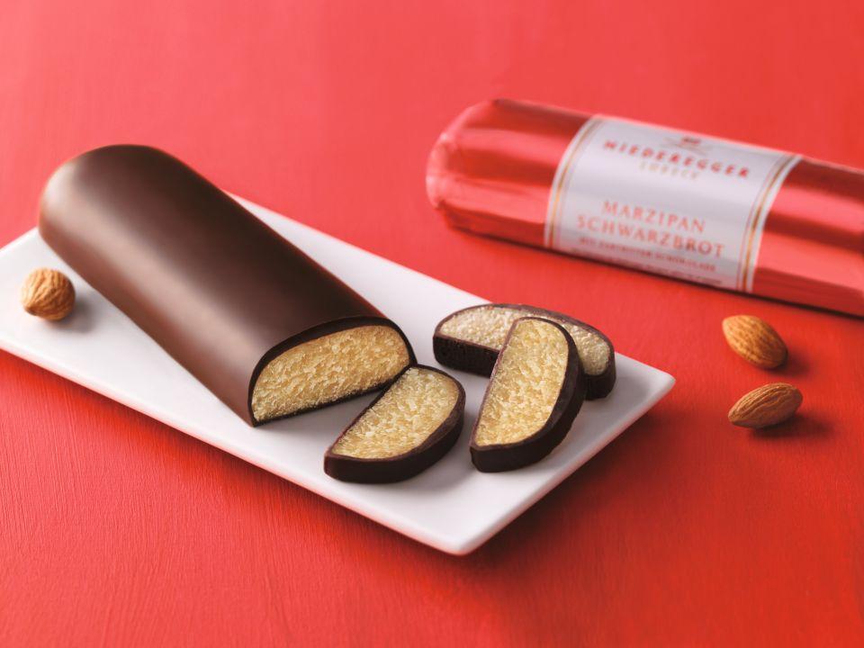 """""""что такое марципан? – изысканный десерт и сладкое лекарство, пошаговый рецепт"""""""