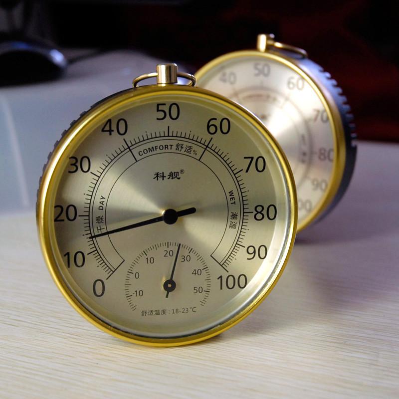 Гигрометр психрометрический вит-1: инструкция по применению. как пользоваться гигрометрами психрометрическими вит-1 и вит-2