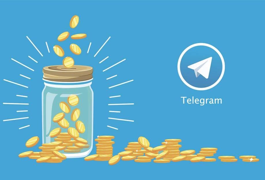 Как зарабатывать на своем телеграмм канале: 3 способа монетизации