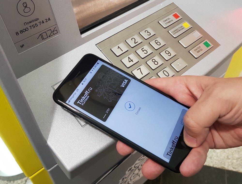 Модуль nfc: что это такое в телефоне и для чего он нужен